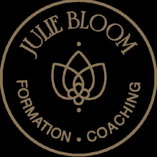 Julie Bloom Formation Coaching